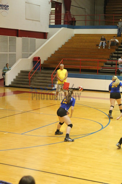2014 Caldwell Volleyball377