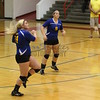 2014 Caldwell Volleyball178