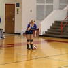 2014 Caldwell Volleyball163