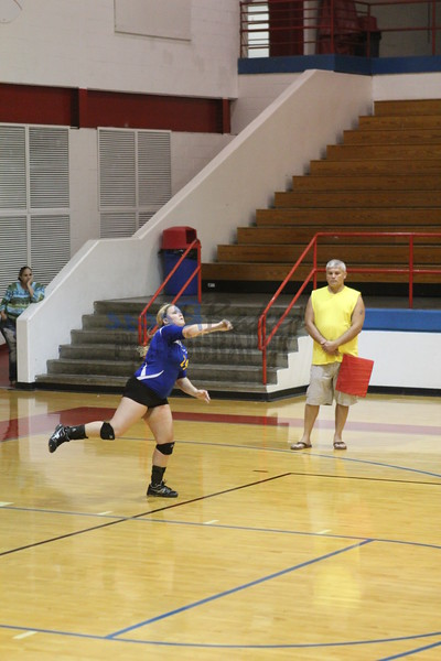 2014 Caldwell Volleyball372