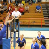 2014 Caldwell Volleyball221