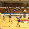 2014 Caldwell Volleyball342
