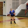2014 Caldwell Volleyball131