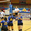 2014 Caldwell Volleyball91