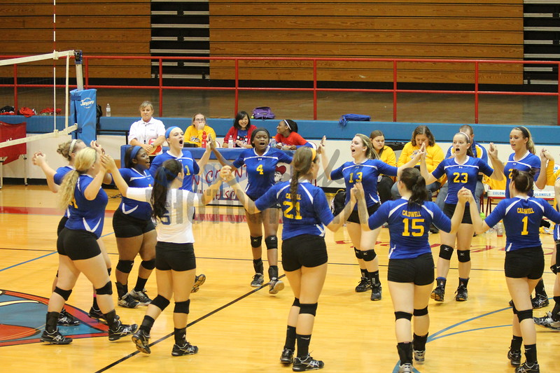 2014 Caldwell Volleyball99