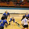2014 Caldwell Volleyball226