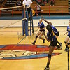 2014 Caldwell Volleyball288
