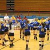 2014 Caldwell Volleyball100