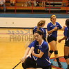 2014 Caldwell Volleyball203