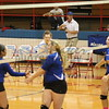 2014 Caldwell Volleyball83