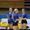 2014 Caldwell Volleyball56