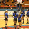 2014 Caldwell Volleyball321