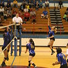 2014 Caldwell Volleyball265