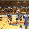 2014 Caldwell Volleyball419