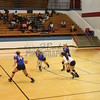 2014 Caldwell Volleyball315