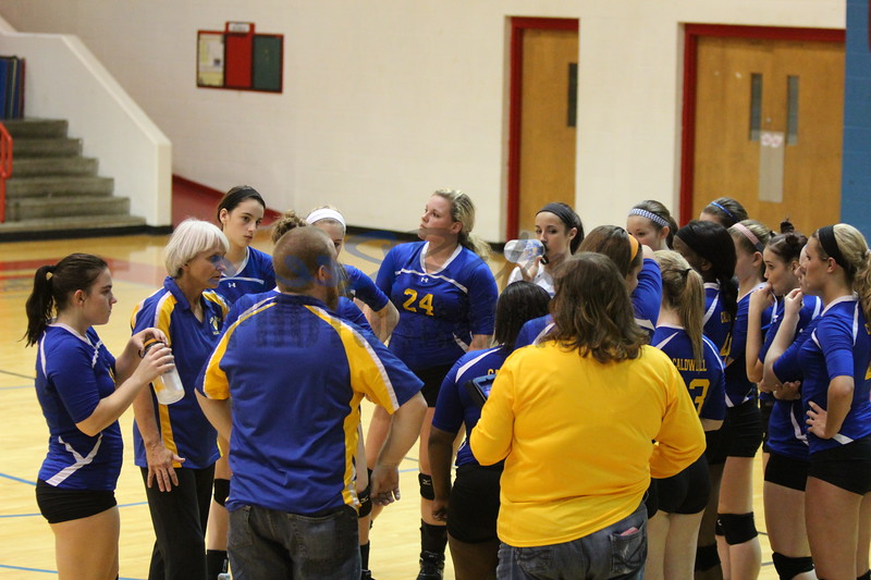 2014 Caldwell Volleyball262