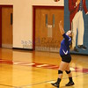 2014 Caldwell Volleyball242