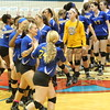2014 Caldwell Volleyball90