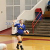 2014 Caldwell Volleyball120