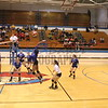 2014 Caldwell Volleyball457