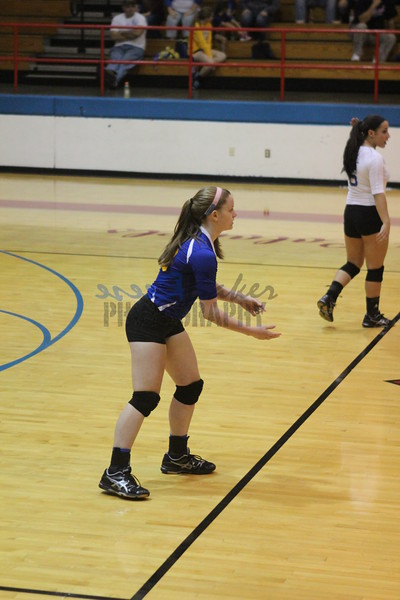 2014 Caldwell Volleyball375