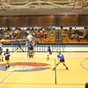 2014 Caldwell Volleyball298