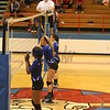 2014 Caldwell Volleyball264