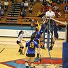 2014 Caldwell Volleyball373
