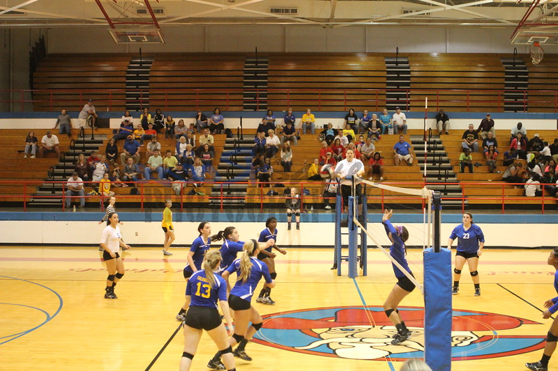 2014 Caldwell Volleyball404