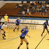 2014 Caldwell Volleyball328