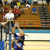 2014 Caldwell Volleyball224