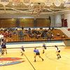 2014 Caldwell Volleyball301