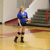 2014 Caldwell Volleyball132