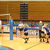 2014 Caldwell Volleyball81