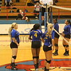 2014 Caldwell Volleyball322