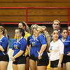 2014 Caldwell Volleyball60