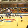 2014 Caldwell Volleyball299