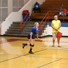 2014 Caldwell Volleyball142