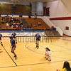 2014 Caldwell Volleyball437