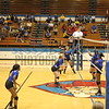 2014 Caldwell Volleyball345