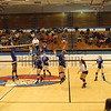2014 Caldwell Volleyball297