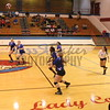 2014 Caldwell Volleyball460