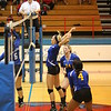 2014 Caldwell Volleyball213