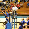 2014 Caldwell Volleyball238