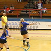 2014 Caldwell Volleyball129