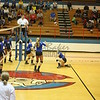 2014 Caldwell Volleyball269