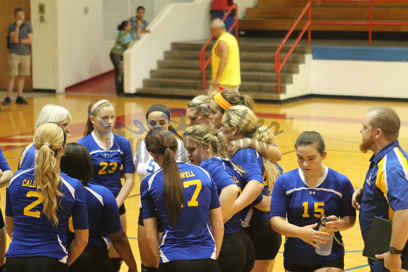 2014 Caldwell Volleyball421