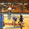 2014 Caldwell Volleyball266