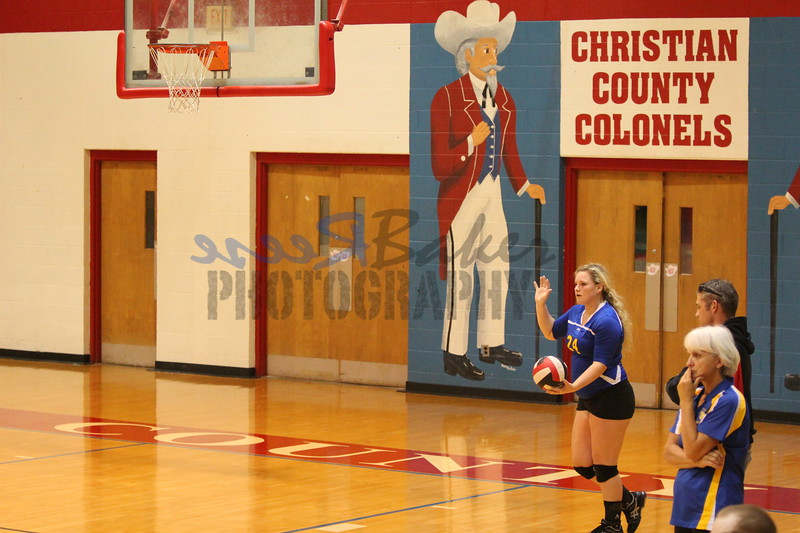 2014 Caldwell Volleyball246