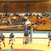 2014 Caldwell Volleyball387